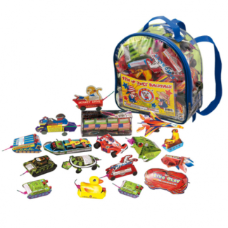 """alt=""""4th of july backpack for children assortment firework at nj fireworks store near nyc"""""""