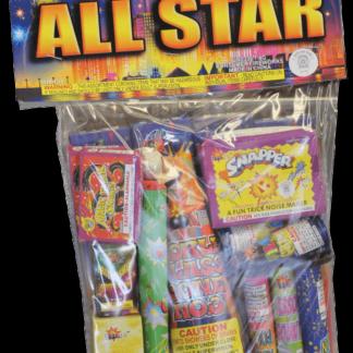 """alt=""""all star childrens fireworks assortment at nj fireworks store near nyc"""""""