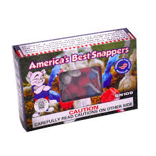 """alt=""""americas best snappers at nj fireworks store near nyc"""""""