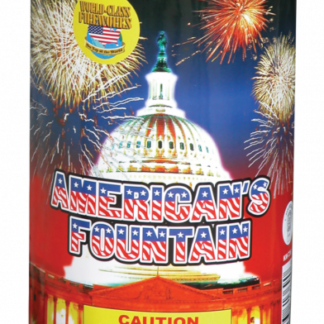 """alt=""""americans fountain fireworks at nj fireworks store near nyc"""""""