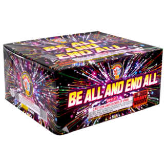 """alt=""""be all end all 500 gram fireworks at nj fireworks store near nyc"""""""