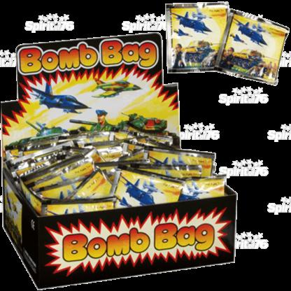 """alt=""""bomb bags fireworks at nj fireworks store near nyc"""""""