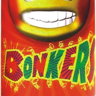 "alt=""bonkers fountain fireworks at nj fireworks store near nyc"""