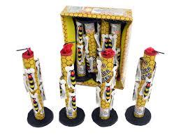 "alt=""killer bees loud firework at nj fireworks store near nyc"""
