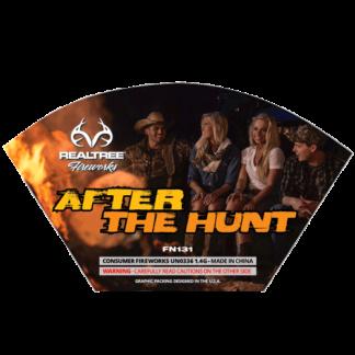 "alt=""after the hunt firework at nj fireworks store near nyc"""