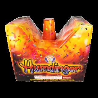 "alt=""humdinger firework at nj fireworks store near nyc"""