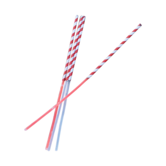 "alt=""snow wand cold sparkler firework at nj fireworks store near nyc"""