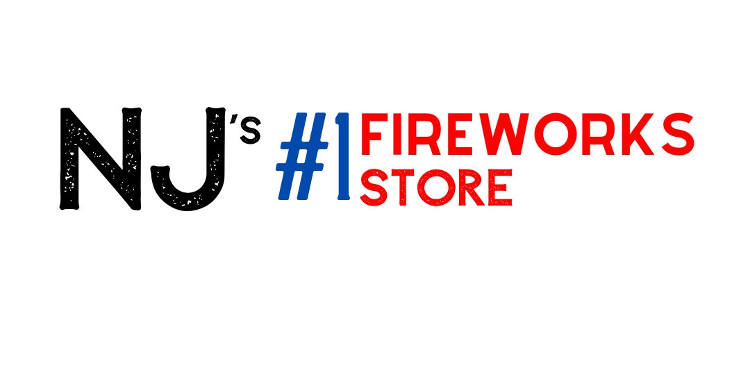 #1 Fireworks Store
